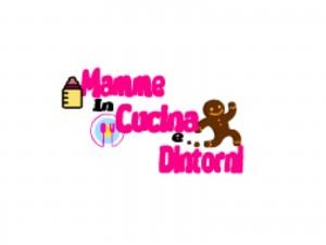 Logo_MCeD2