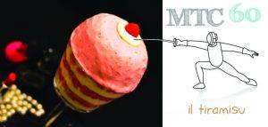 banner tiramisù sfida 61 MTChallenge