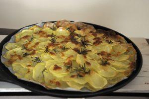 patate in padella